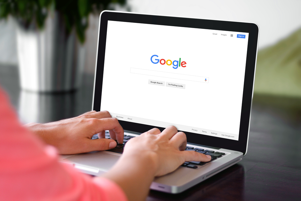 How to Get Your Name on Google and Get Thousands of Leads and Followers